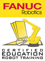 FANUC Robotics Certification