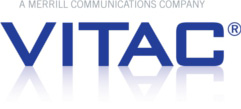 VITAC Corporation Logo