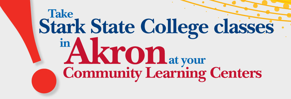 Akron Community Learning Centers