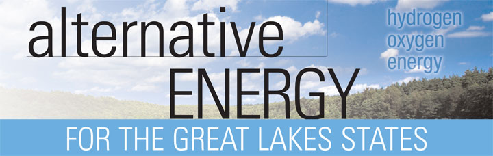 Fuel Cell Great Lakes Partnership