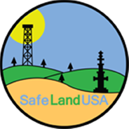 Safe Land USA