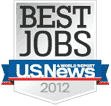 US News Best Jobs