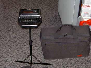 steno machine for sale