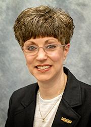 Cherie Barth