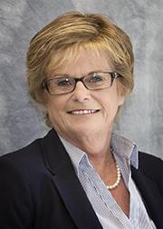 Joanne Eberhart