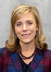 Marisa Rohn
