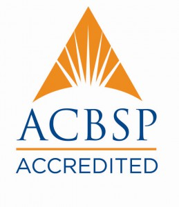 ACBSP-accredited-logo