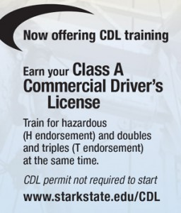 CDL Training