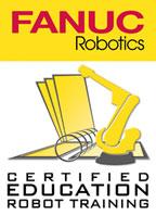 FANUC Certified