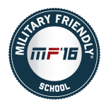 Military-Friendly-Logo_150x150