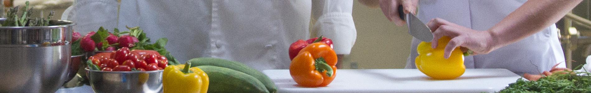 culinary-header