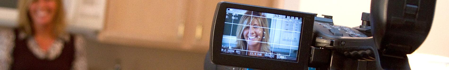 digital-video-media-01