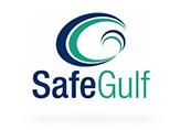 Safe Gulf