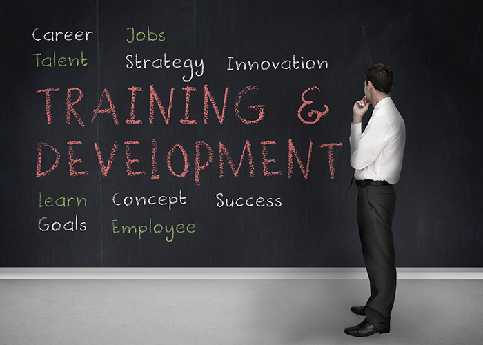 training-development-image