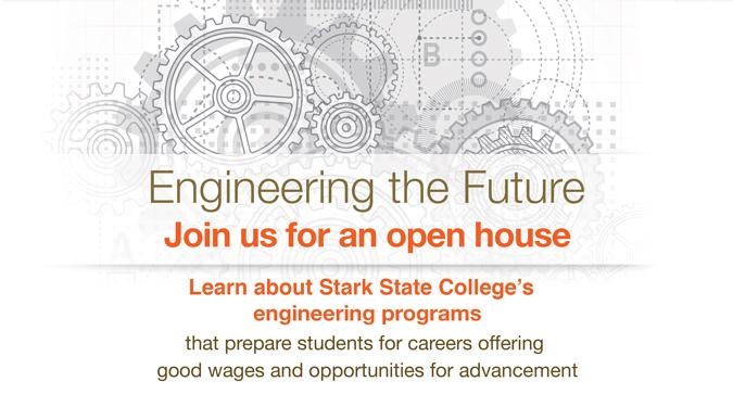 TAACCCT-engineering-the-future_evite-header