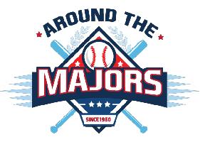 Around the Majors