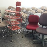 chairs-surplus