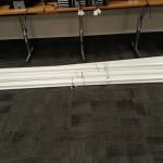 Projector Screens