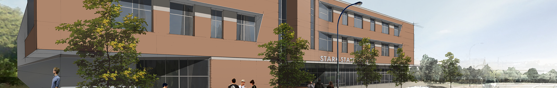 Akron rendering header image