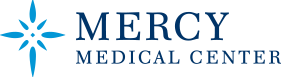 Mercy Medical Pre-Radiology