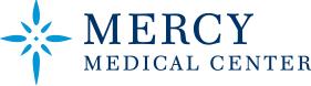 Mercy Medical Pre-Radiology