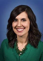 Robyn Steinmetz