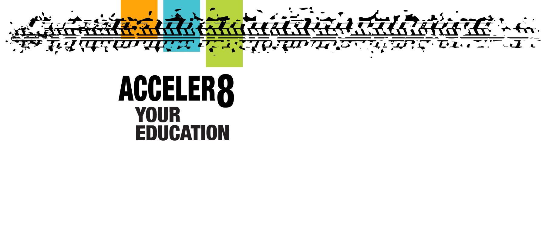 Acceler8-slider