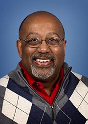 Duane Dodson