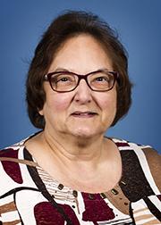 Marie Stokes