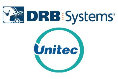 DRB Systems Unitec