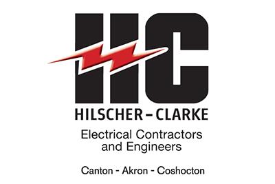 Hilscher-Clarke