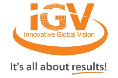 Innovative Global