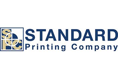 Standard Printing Company
