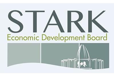 Stark Economic Development
