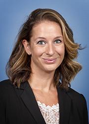 Sandra Fuline