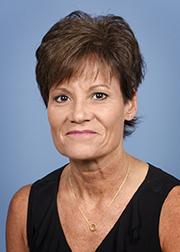 Julie Hardgrove