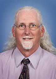 Bryan Gerber