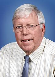 Tom Shearer