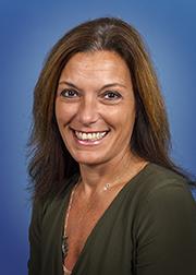 Kerry Stanziano-Bradic