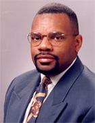 Dr. John Queener