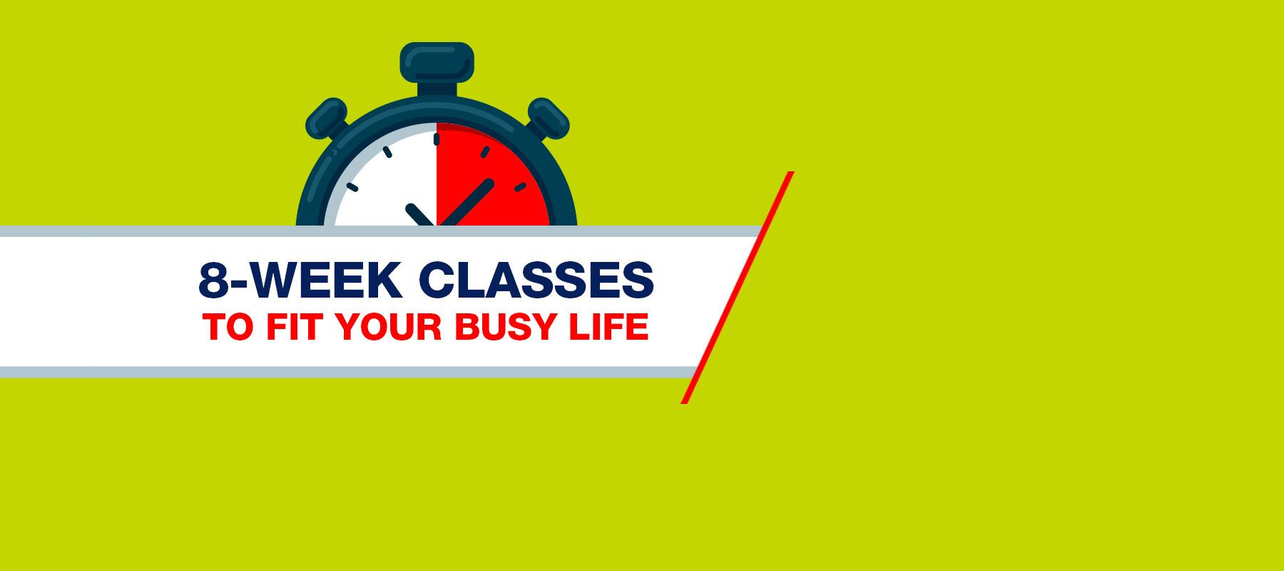 8-week-classes-slider