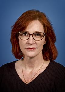 Angela Adkins