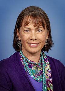 Beth Albrecht