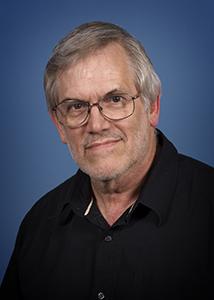 Robert M Berens