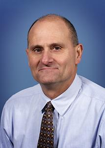 Michael De Matteis