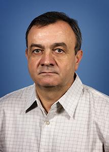 Florian Haiduc