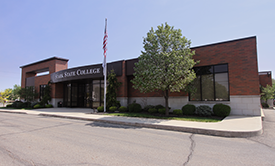 Automotive Technology Center