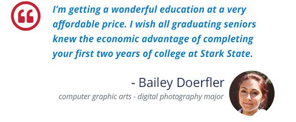 Bailey Doerfler