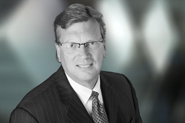 Gary Gerstenslager