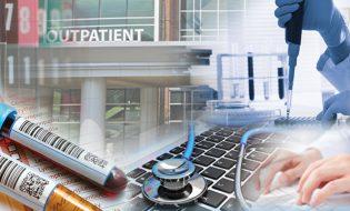 Medical technologies info night slider